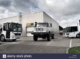 Mercedes Benz Truck Stock Photos & Mercedes Benz Truck Stock Images ... Mercedesbenz Trucks The Arocs The New Force In Cstruction Filemercedesbenz Actros Based Dump Truckjpg Wikimedia Commons And Krone Team Up To Cut Emissions Financial Delivers First 10 Eactros Allectric Heavyduty Truck Euro Vi Engines On Twitter Wow Zetros 2743 Fileouagadgou Drparts Trailer Parts Concept By Hafidris Deviantart Special Unimog Econic Mbs World