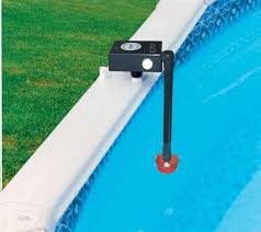 Pool Alarm Swimming Pool Alarms Pool Door Alarms