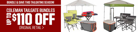 Crazy Creek Canoe Chair 3 by Camping Chairs U0026 Folding Chairs U0027s Sporting Goods