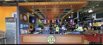 Halloween Express Murfreesboro Tn by Gold U0027s Gym Murfreesboro Your Local Gold U0027s Gym Home Fitness