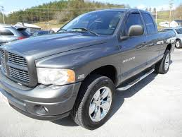 Campton - Used Dodge Ram 1500 Vehicles For Sale 2004 Used Dodge Ram 1500 Quad Cab Slt 47l V8 At Contact Us Ram For Sale Pre Owned 1999 Dodge 2500 4x4 Addison Cummins Diesel 5 Speed California Pickup Trucks 4x4s Nearby In Wv Pa And Md Sale Chilliwack Bc Oconnor Lovely Ponderay 2002 160 Wb 2005 Rumble Bee Limited Edition For Webe 2007 Big Horn Leveled Country Auto Group 2010 4x4 Quad Cab San Diego 2016 Rt Sport Truck Trucks Pinterest