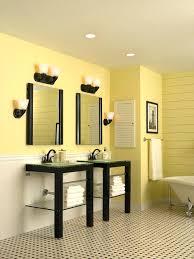 Double Sink Vanity Home Depot Canada by Home Depot Canada Bathroom Light Fixtures Best Bathroom Design