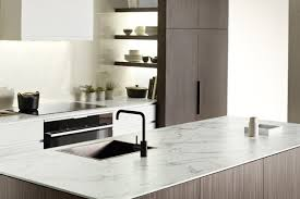 Benchtop Supply In Adelaide
