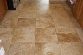 inspiration idea travertine tile with kitchen travertine tile