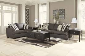 Living Room Amazing Recliner Sofa Leather Used Furniture Stores