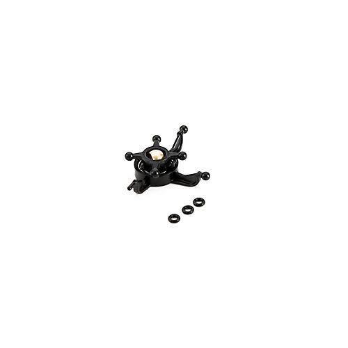 Blade Helicopters 120S Swashplate