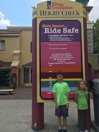 Kings Dominion Halloween 2017 Dates by The Top Kings Dominion Rides For Kids Beltway Bargain Mom