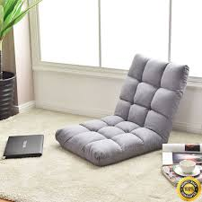 Buy COLIBROX--Recliner Massage Sofa Chair Deluxe Ergonomic ... Amazoncom Fjie Deluxe Lounger Ftstool Seat Relax Book Vinpearl Luxury Da Nang In Vietnam 20 Promos Sunnylife Adult Outdoor Inflatable Pool Beach Lounge Chair Evolution Sofa Bean Bag Oceana Inoutdoor Genki Bluetooth Audio For The Nintendo Switch Include Usb Dock Mic Mike 5 Years Warranty Ergohuman Plus Elite Office Comfortable Gaming Free Installation Coupon Friendlydeluxe Medium Low Curved Backrest New Otani Club Naspa Official Site Aqua Leisure 2 Pack Ultra Comfort Water Xlarge With Footheadrest Blue Waves Best Mustread Before Buying Gamingscan Supernova