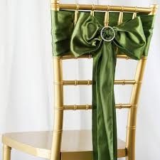 Amazon.com: Gatton 50 Willow Green Satin Chair Sashes Bows ... Chair Covers For Weddings Revolution Fairy Angels Childrens Parties 160gsm White Stretch Spandex Banquet Cover With Foot Pockets The Merchant Hotel Wedding Steel Faux Silk Linens Ivory Wedddrapingtrimcastlehotelco Meathireland Twinejute Wrapped A Few Times Around The Chair Covers And Amazoncom Fairy 9 Piecesset Tablecloths With Tj Memories Wedding Table Setting Ideas Au Ship Sofa Seater Protector Washable Couch Slipcover Decor Wish Upon Party Ireland