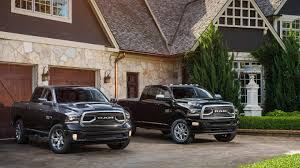 White's Chrysler Dodge Jeep And Ram | Ram Adds 2018 Ram Limited ... Indian Head Chrysler Dodge Jeep Ram Ltd On Twitter Pickup Wikipedia Why Vintage Ford Pickup Trucks Are The Hottest New Luxury Item 2011 Laramie Longhorn Edition News And Information The Top 10 Most Expensive Trucks In World Drive Truck Group Test Seven Major Models Compared Parkers 2019 1500 Is Truckmakers Most Luxurious Model Yet Acquire Of Ram Limited Full Review Luxurious Truck New Topoftheline F150 Is Advanced Luxurious F Has Italy Created Worlds