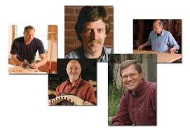 the faces of finewoodworking com finewoodworking
