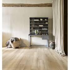 berry alloc vinyl planken holzoptik spirit home click cosy