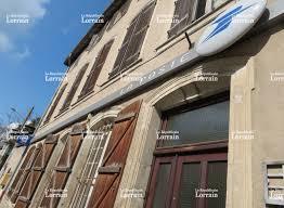 bureau de poste ouvert samedi edition de sarrebourg château salins vic sur seille le maire