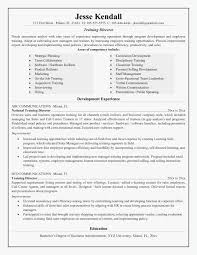 Cnc Machine Operator Resume Sample Example Machinist Template Free Download
