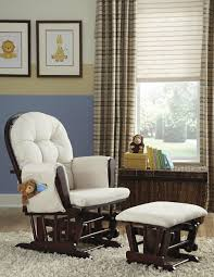 Amazon.com: Stork Craft Hoop Glider And Ottoman Set, Cherry ... Best Glider And Ottoman Fix Up Your Nursery Tiny Fry Storkcraft Avalon Upholstered Swivel Bowback Cherry Finish Cheap Rocking Chair And Find Recling Rocker Set Cherrybeige Baby With Pink Shop Tuscany With Reversible Cushions Incredible Winter Deals On