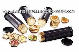 magasin accessoires cuisine ustensiles matériel et accessoires de cuisine pour professionnels