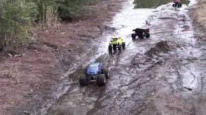 100 4x4 Rc Mud Trucks Gamemakertechinfo Images Gas Remote Control