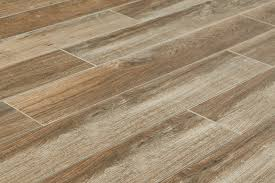 Cabot Porcelain Tile Dimensions Series by 100 Cabot Porcelain Tile Redwood Series Porcelain Tile