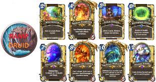 s35 r choose one druid hearthstone decks
