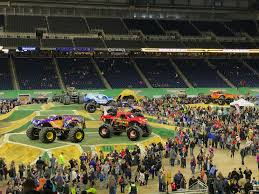 Monster Jam In Detroit – Rocking The D ! Detroit Monster Jam 2016 Team Scream Racing 2018 Orlando See Gravedigger And Maxd At The Pit Party The Mopar Muscle Monster Truck Will Be Unveiled Photos Fs1 Championship Series In Rocking D Ended Advance Auto Parts Is Coming To Dallas My 2015 1 Backflip Youtube Returns Q February Scene Heard Tales From Love Shaque Trucks Hlight Day One Fair March 3 2012 Michigan Us Hot Wheels