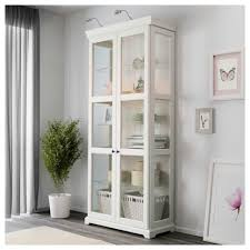 Medium Size Of Kitchen Decorationvintage Metal Cabinets With Glass Doors Pantry