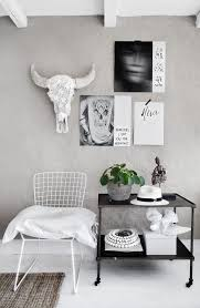 22 for grey walls gray bedroom living room paint color ideas