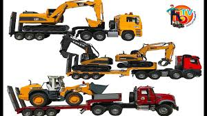 Excavator Videos For Children | Construction Trucks | Trucks For ... New Video By Fun Kids Academy On Youtube Cstruction Trucks For Old Abandoned Cstruction Trucks In Amazon Jungle Stock Photo Big Heavy Roller Truck Flatten Soil A New Road Truck Video Excavator Nursery Rhymes Toys Vtech Drop Go Dump Walmartcom Dramis Western Star Haul Dramis News Photos Of Group With 73 Items Tunes 1 Full Video 36 Mins Of Videos Kids Bridge Bulldozer Cat 5130b Loading 4k Awesomeearthmovers Types Toddlers Children 100 Things Aftermarket Parts Equipment World