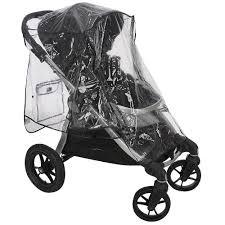 4moms Bathtub Babies R Us by Zobo Stroller Rain Cover Zobo Babies