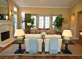 living room table ls coma frique studio 6fca1ad1776b