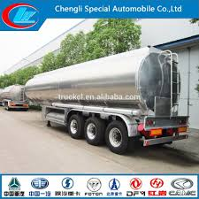 100 Semi Truck Fuel Tanks Taner Stainless Steel Trailers For Sale Oem Odm Tank
