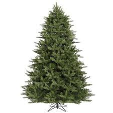 Ceramic Christmas Tree Bulbs Hobby Lobby by 9 Ft Christmas Tree Ebay