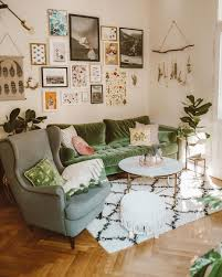 plants interior lifestyle on instagram so ohne