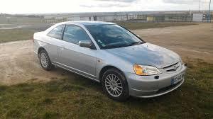 100 Em2 Design FileHonda Civic Coup EM2 2002 37701137054jpg