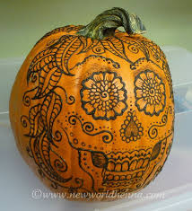 Sugar Skull Pumpkin Carving Patterns by 378 Best Halloween Images On Pinterest Carnival College Life