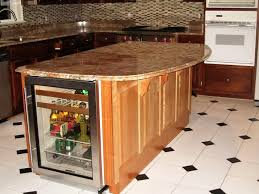 Cheap And Easy Kitchen Island Ideas by Kitchen Cabinets Awesome Makeovers Design And Amazing Cheap