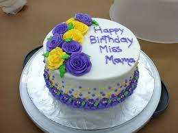 Wilton Decorator Preferred Fondant Michaels by 114 Best Wilton Images On Pinterest Biscuits Cakes And Cupcake