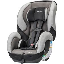 Evenflo High Chair Recall Canada by Carseatblog The Most Trusted Source For Car Seat Reviews Ratings