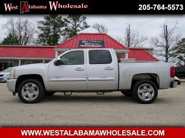 100 Montgomery Truck Sales West Alabama Wholesale Tuscaloosa AL New Used Cars S