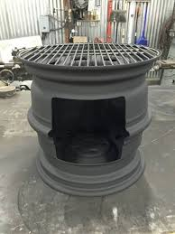 Bbq Pit Sinking Spring Attack by 20 Best Welding An Fabrication Images On Pinterest Welding