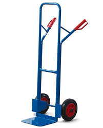 Sack Truck HK 3, Steel, With Retaining Bar, Load Capacity 300 Kg ... Pneumatic Multibarrow Sack Truck Walmark 3 Way 250kg Safety Lifting Charles Bentley 300kg Heavy Duty Buydirect4u Ergoline Jeep With Tyre Gardenlines Delta Large Folding Alinium Ossett Storage Systems Neat Light Weight Easy Fold Up Barrow Cart Gl987 Buy Online At Nisbets Stair Climbing Sack Truck 3d Model Cgtrader 150kg Capacity Fixed Cstruction Solid Rubber Tyres 25060 Mm