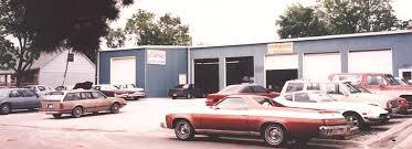 Auto Maintenance - Expert Auto Repair - Rogers, AR 72756 Honda New Used Car Dealer Bentonville Rogers Springdale Ar And Convertible In Joplin Mo Autocom Matds Instructors 2018 Toyota 86 For Sale Steve Landers Mclarty Daniel Ford Is A Dealer New Car Showcase Cars And Trucks Best 2017 Or Special Vehicles Pryor Ok Roberts Lincoln Chevrolet Silverado 1500 4wd Double Cab 1435 Work Truck Chrysler Dodge Jeep Ram 2201 Se Moberly Ln Cadillac Atsv Coupe Of Arkansas Suvs