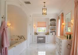 Bathroom Towel Bar Placement by Towel Bar Towel Bar Where Do You Go The Enchanted Home