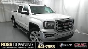 Sierra 1500 Vehicles For Sale Near Hammond, New Orleans, & Baton Rouge Used Cars For Sale Hattiesburg Ms 39402 Pace Auto Sales Gmc Denali Wikipedia 2019 Sierra Debuts Before Fall Onsale Date 2017 2500hd Review Stunning Good Looks New Denali For Near Fort Dodge Ia 1500 More Than A Pricier Chevrolet Silverado Entrylevel Spied Looking Quite Restrained 2015 Truck Vehicle Sale In Kamloops 2018 At Crosstown Buick Sle 2016 Evansville Wi Preowned Base 2d Standard Cab Louisville
