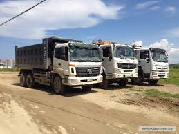 Dump Truck For Sale Automatic, Dump Truck For Sale Ayosdito, Dump ...