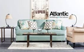 Atlantic Bedding and Furniture Greater Atlanta Area Home