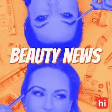 Best Episodes Of Beauty Bosses