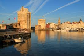 manchester to la rochelle flights from to lrh with flybe