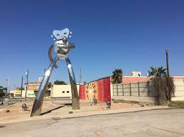 Deep Ellum Mural Locations by A Guide To Dallas U0027 Deep Ellum Street Art
