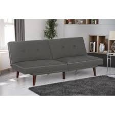 Kebo Futon Sofa Bed A by Dorel Home Products Kebo Futon Black Http Www Furnituressale