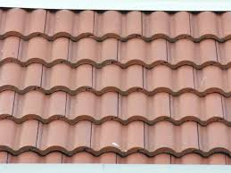 metal tile roof cost koukuujinja net